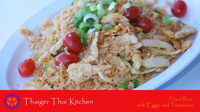 Yelp Thai Food In San Mateo